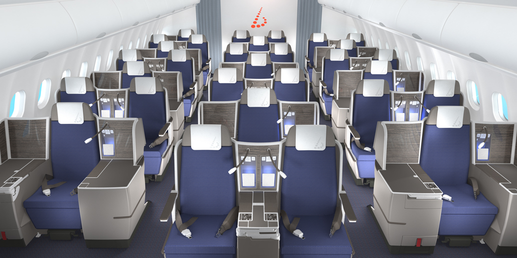 brus-2012-a330-cabc-ren-afd-80-6-b1034-01 Zo vlieg je in business class met Brussels Airlines
