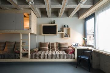 JAM_Rooms_Supra(5)_06_credit_Oana_Crainic
