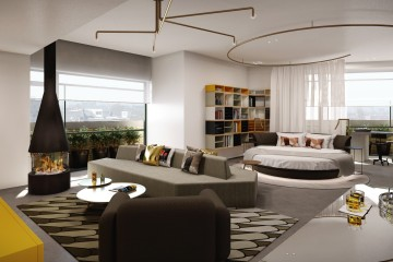 WOW-suite1
